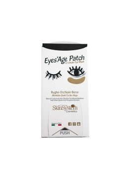 eyespatch_scatola